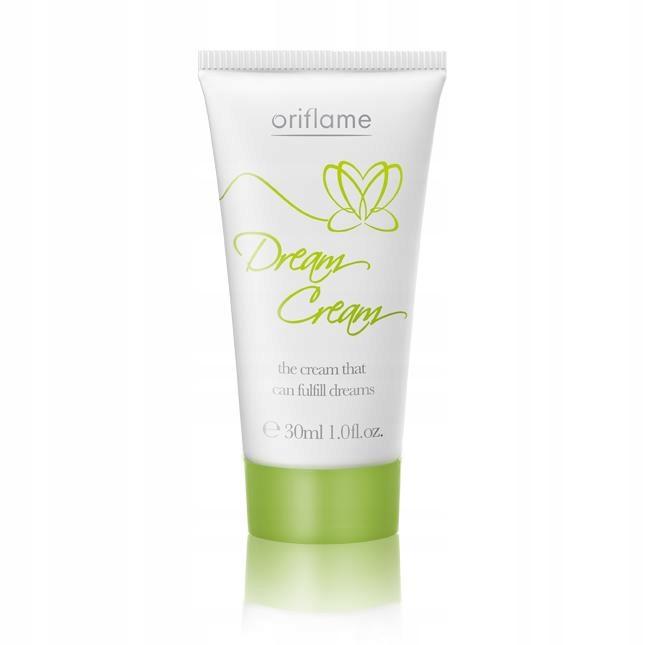 Oriflame krem do rąk Dream Cream 30 ml