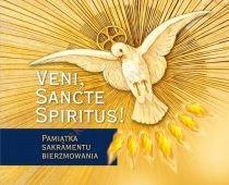 Veni, Sancte Spiritus! Pamiątka... - 52891