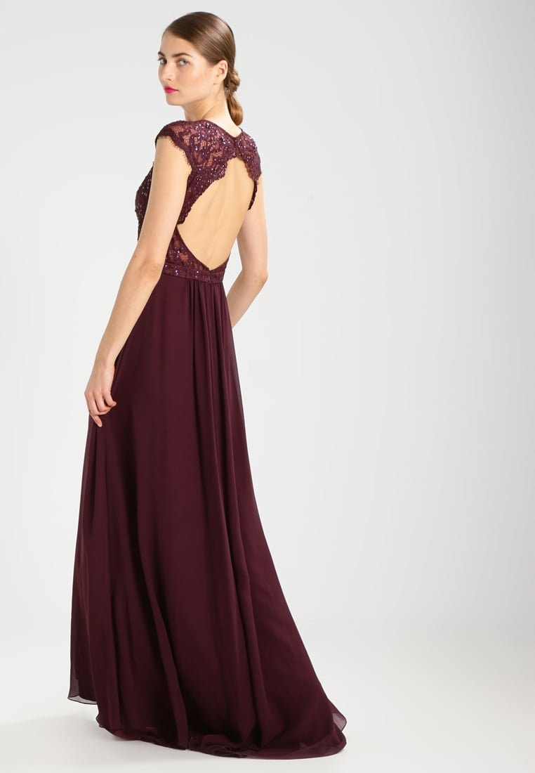 Suknia Unique R. 42. NOWA-OKAZJA