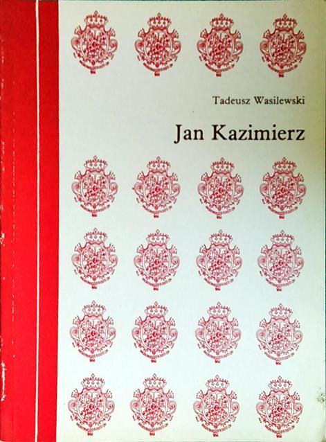 Jan Kazimierz Wasilewski