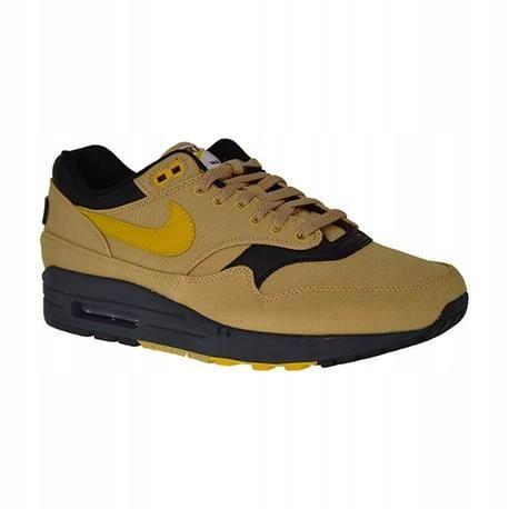 Nike air max 1 ah8145 007 42, Buty męskie Allegro.pl