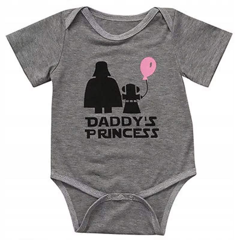 Body niemowlęce Gwiezdne Wojny Star Wars 68 NOWE