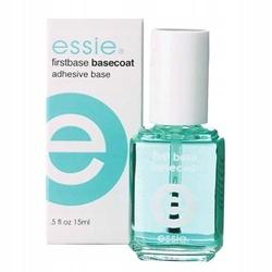 Essie First Base adhesive base coat 15ml
