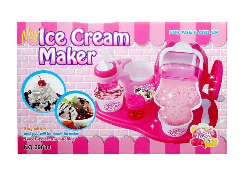domowa maszyna do robienia loda