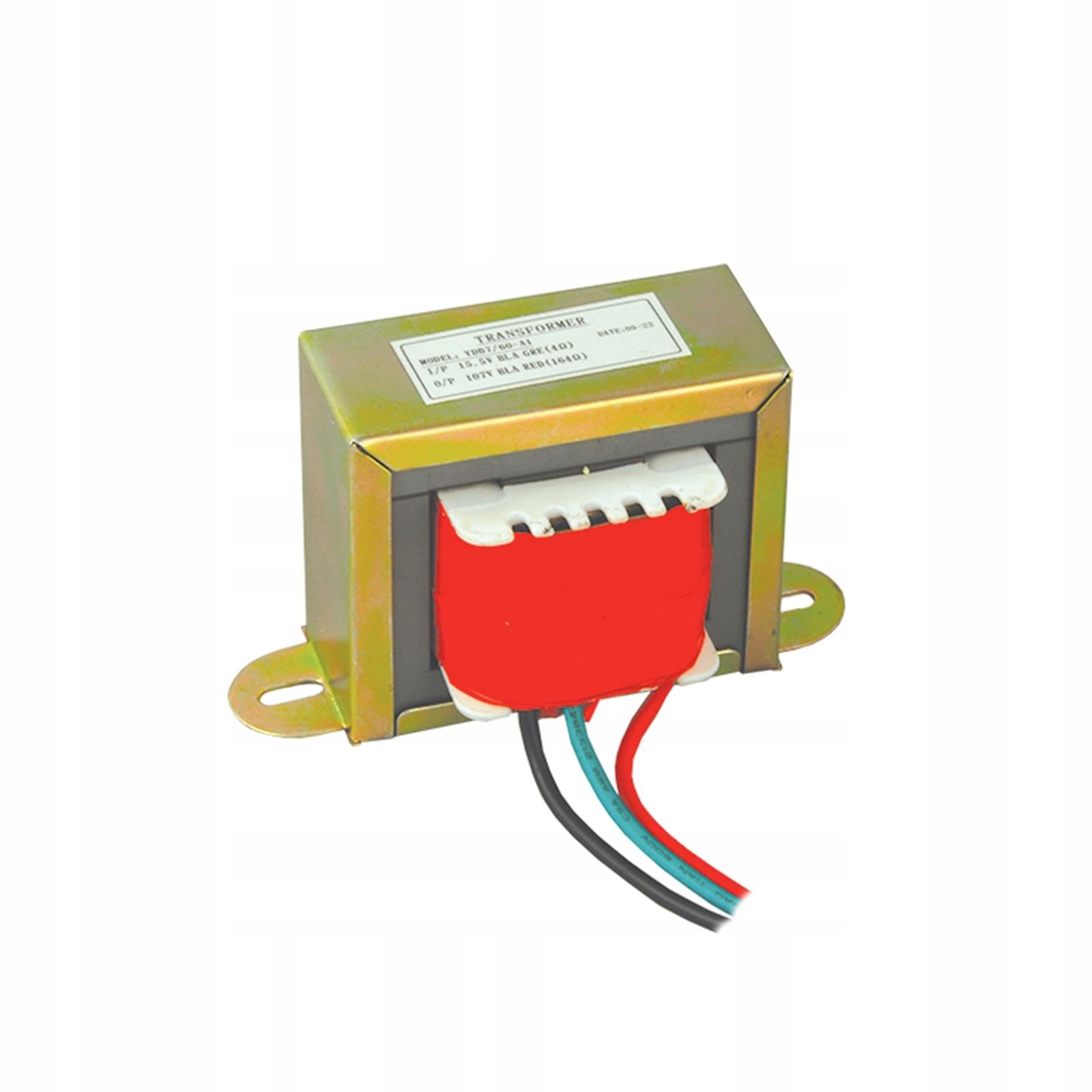 Apart Audio CONCEPT1T-KIT Transformator