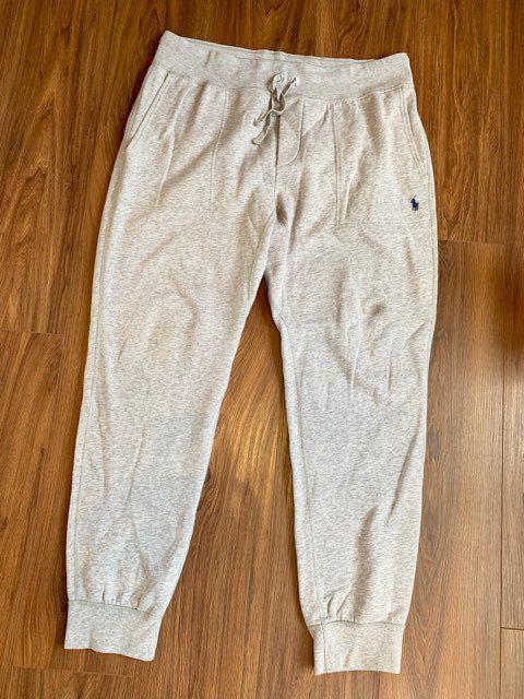 Spodnie dresowe Polo Ralph Lauren XXL