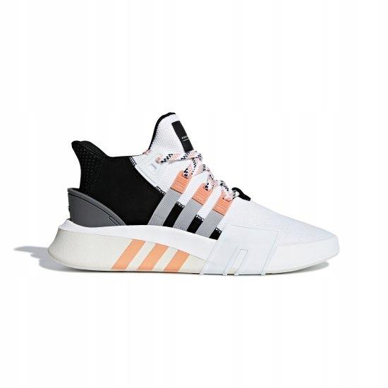 Adidas buty EQT Bask ADV F33853 39 13 7933665175