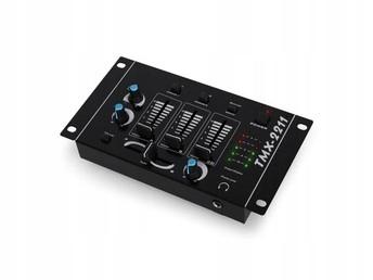 Mikser DJ TMX-2211