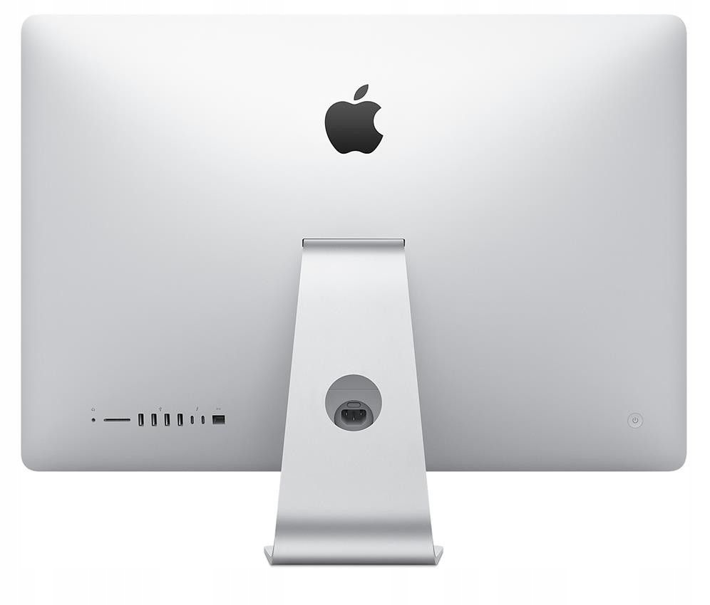 "Apple iMac 21,5"""" MMQA2ZE/A"