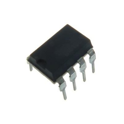 Stabilizator impulsowy TNY276PN DIP8