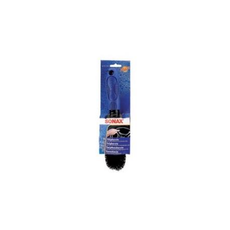 Sonax Wheel Brush - szczotka do mycia felg alufelg