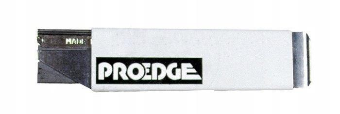 Proedge - Nóż #12103