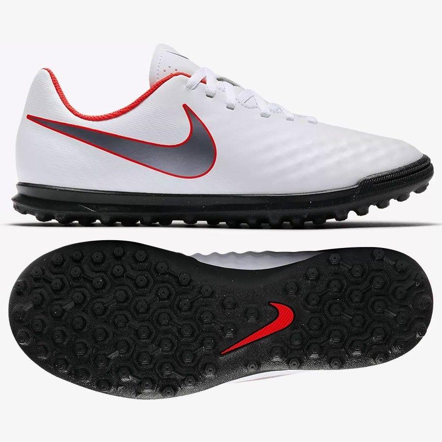 Buty turfy orlik Nike Magista ObraX 2 Club TF 35,5