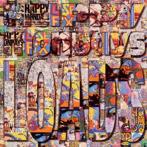 Happy Mondays- Loads... And Loads More 2 CD