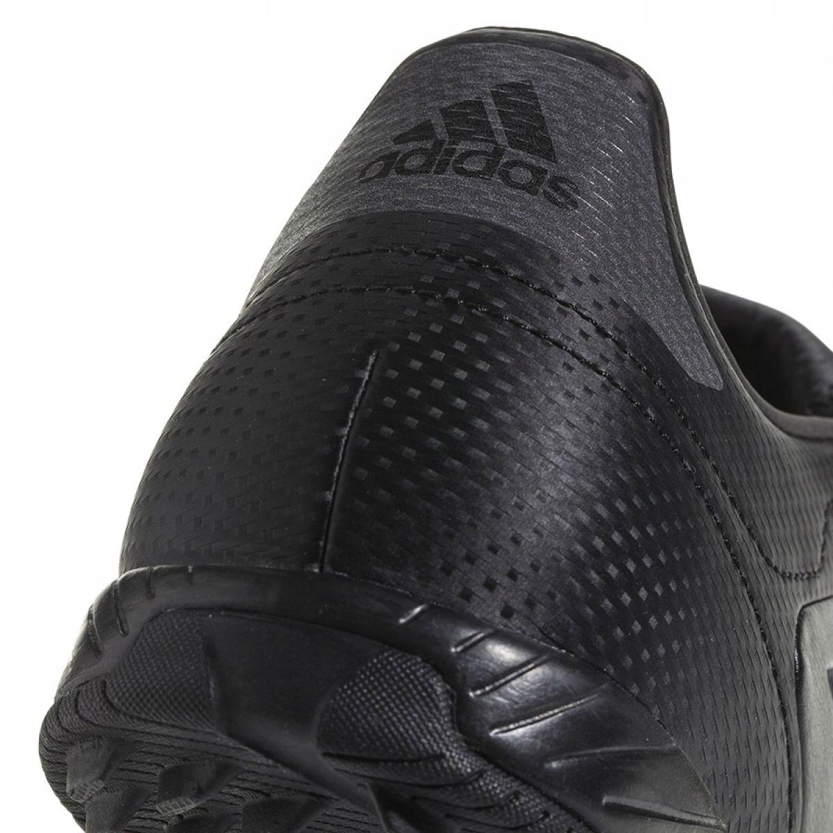 save off 34851 aa8e9 Buty piłkarskie adidas Copa Tango 18 CP902 47 13 (7366676560)