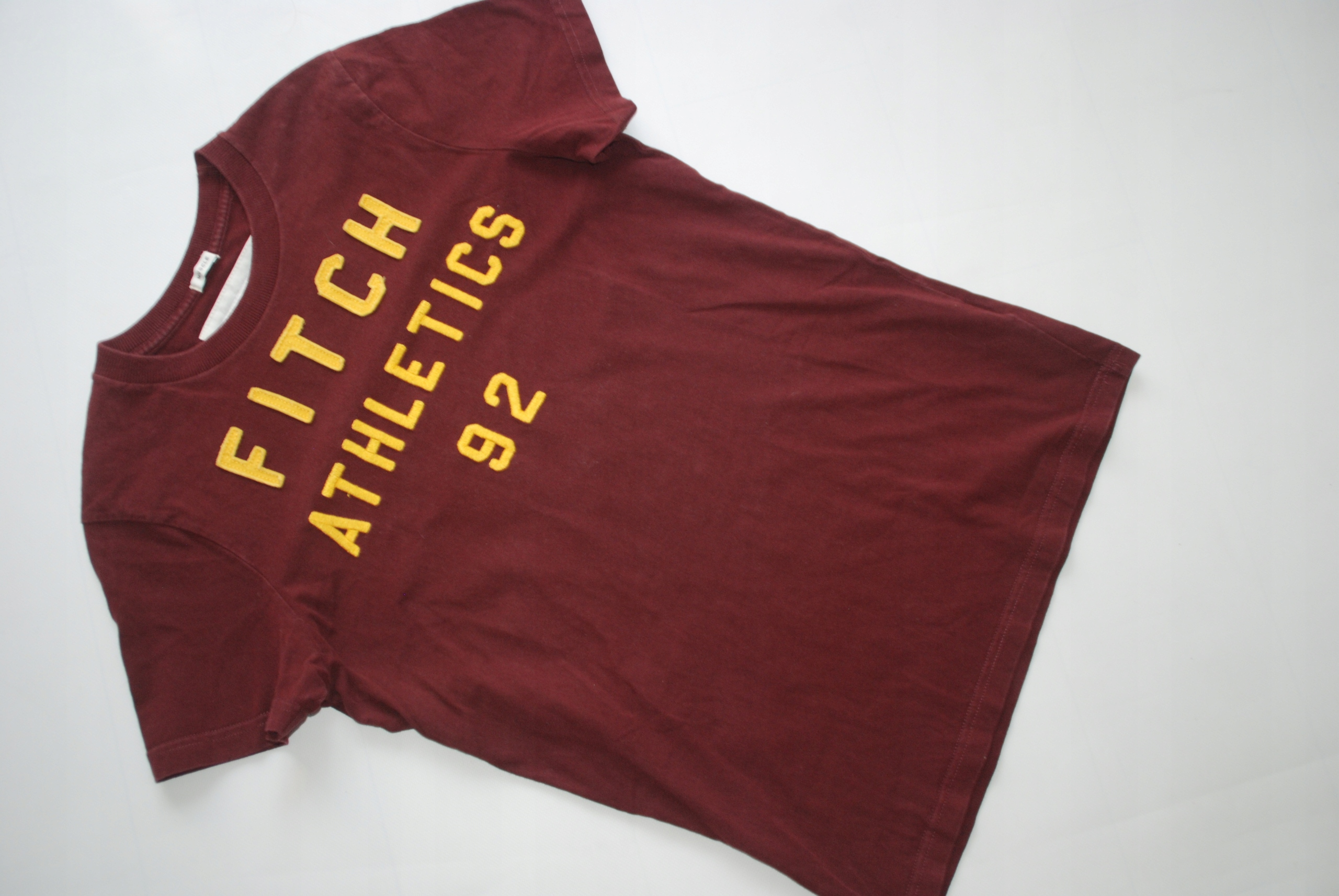Abercrombie&Fitch _ M _ MUSCLE