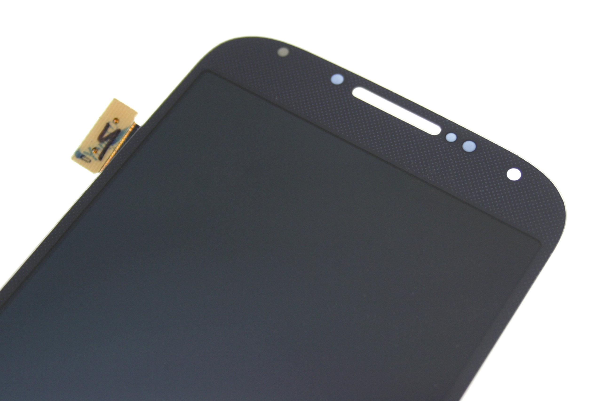 S4 SAMSUNG 9505 9506 LCD DOTYK WYŚWIETLACZ