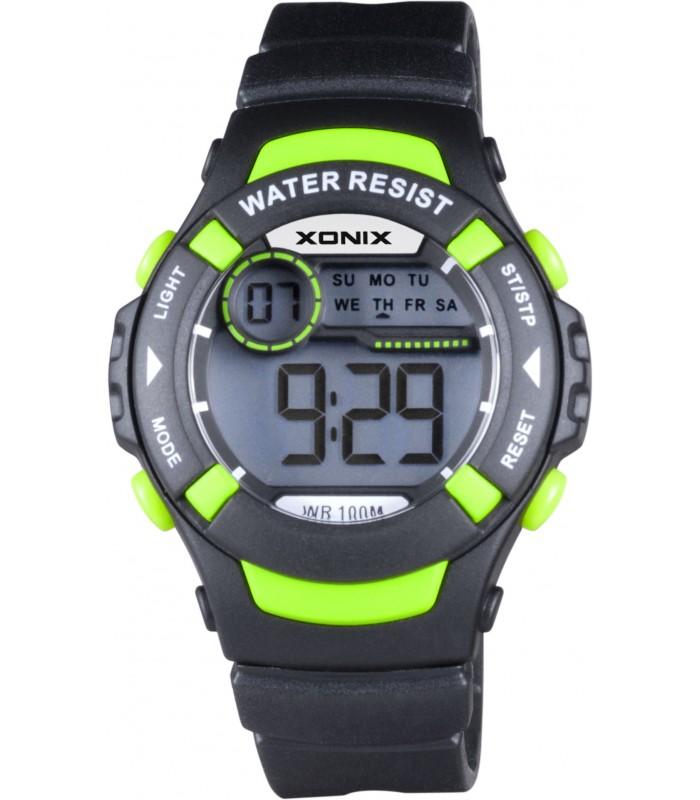 Zegarek sportowy XONIX IA 007 komunia chłopiec