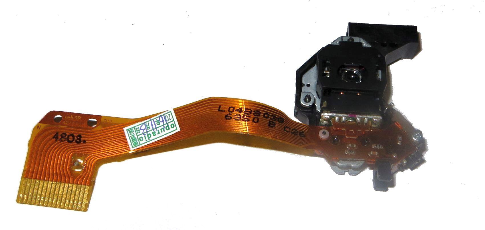 Laser RAE0142Z RAE 0142Z Navi VW Audi Ford Merced