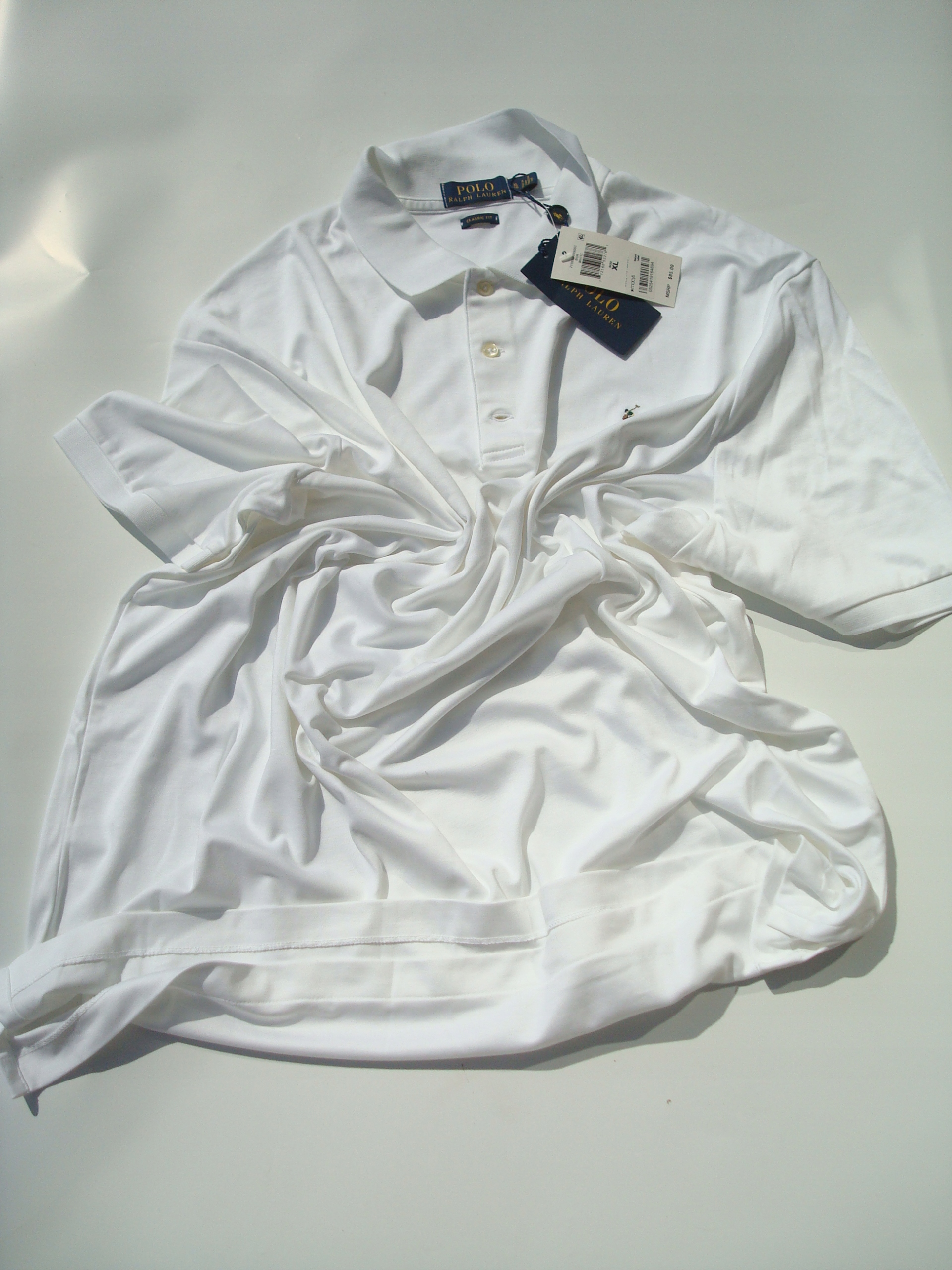 Ralph Lauren koszulka Polo Rozmiar XL