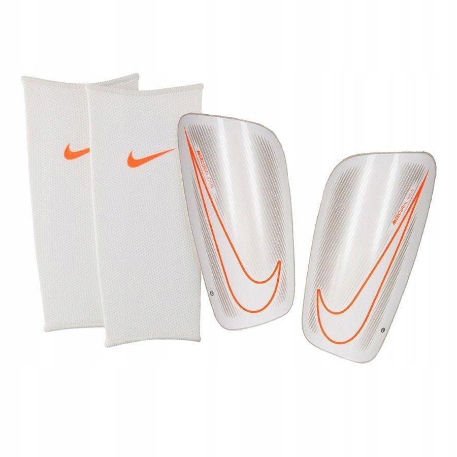 Ochraniacze piłkarskie Nike Mercurial Flylite SP20