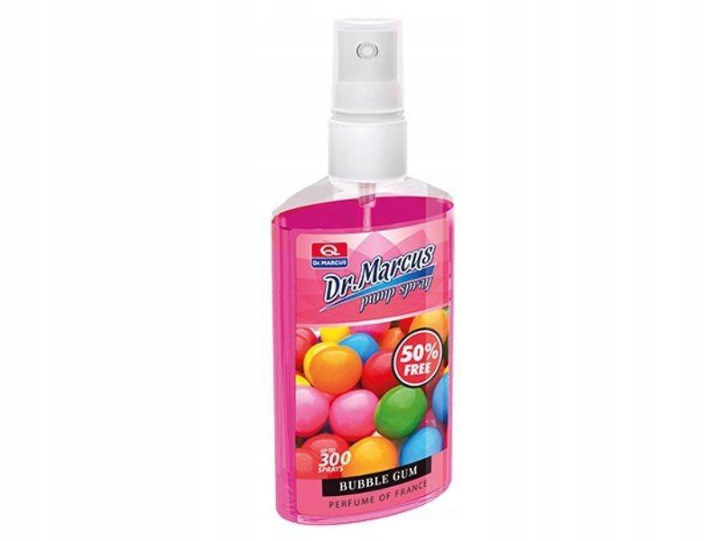 Zapach DR.MARCUS Pump Spray Bubble Gum Guma