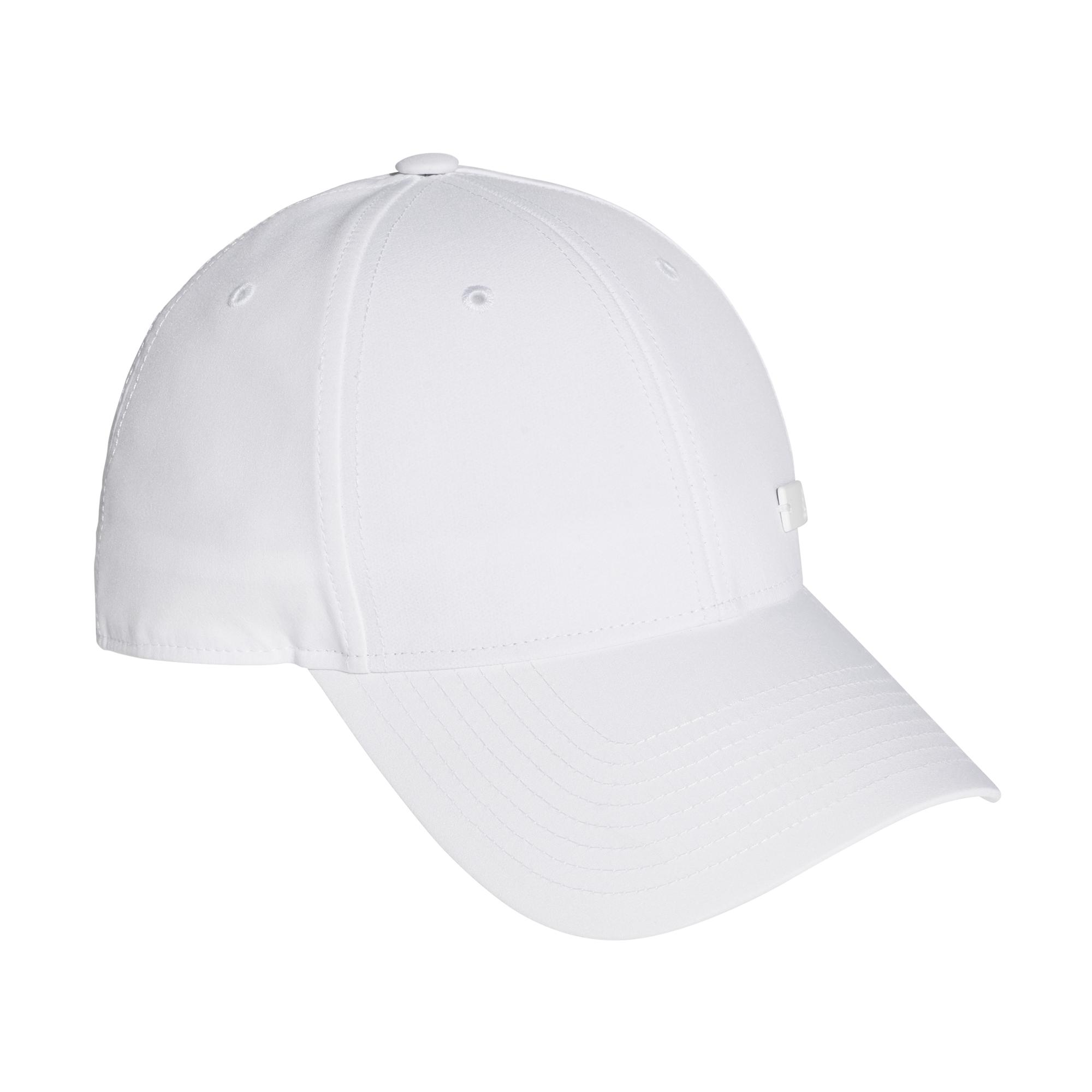 czapka dziecięca z daszkiem adidas r Y BK0789