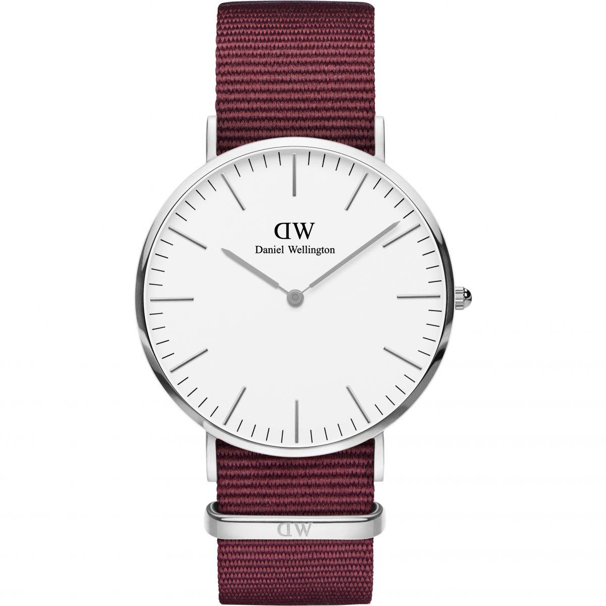 Zegarek Męski Daniel Wellington DW00100268