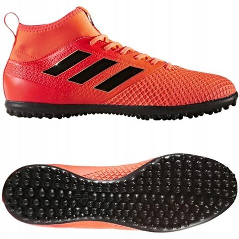 Buty Adidas ACE TANGO 17.3 TF BY2203 r.42