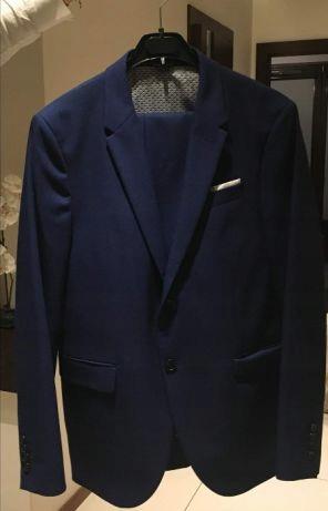 Garnitur Zara