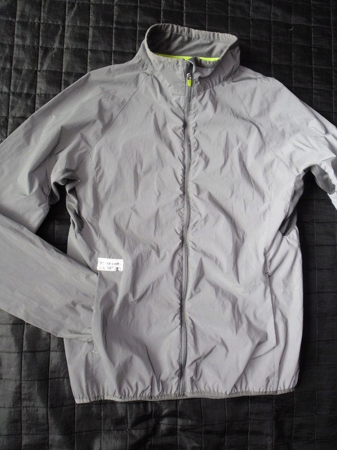 Odblaskowa kurtka H&M_38_funkcyjna