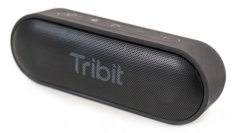 Tribit XSound GO super głośnik