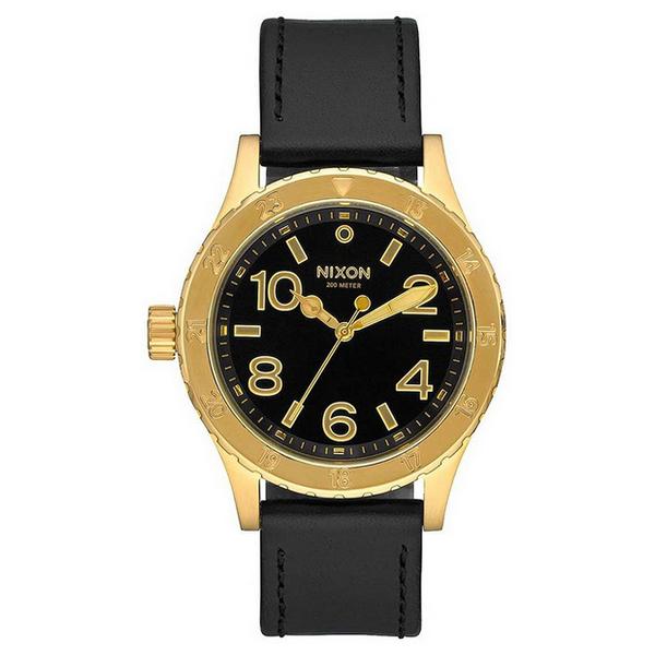 Zegarek Unisex Nixon A467-513-00 (38 mm)