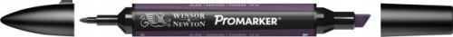 WN Promarker Slate (V715)
