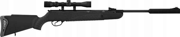 Wiatrówka Hatsan 5,5mm (MOD 85 SNIPER)