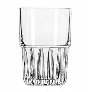 Libbey Rock Szklanka Drink Wysoka 355 ml 104 szt.
