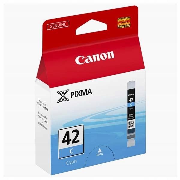 Canon ink CLI-42C cyan 6385B001 Canon Pixma Pro-1
