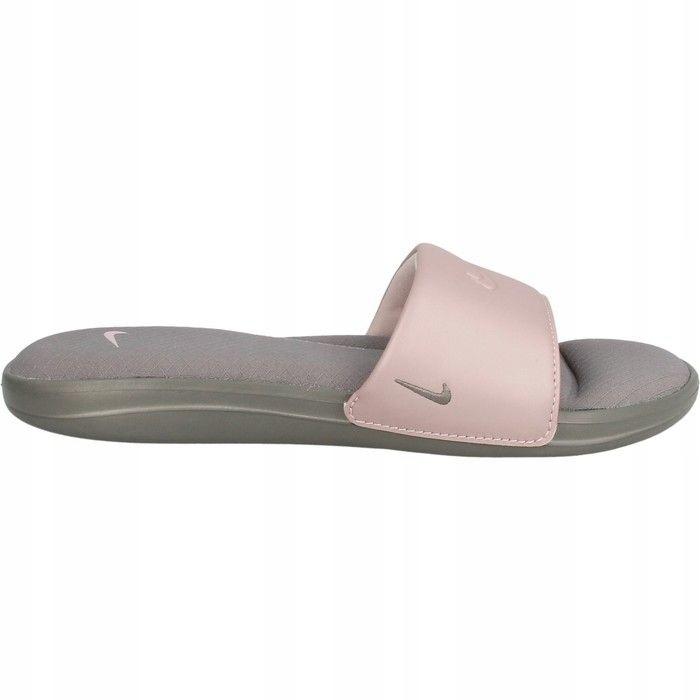 Klapki Nike Wmns Ultra Comfort AR4497-004 R 42