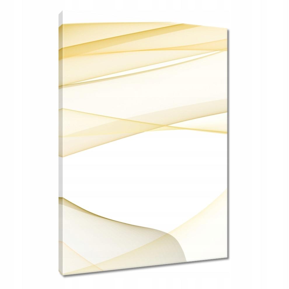 Obrazy na płótnie 80x120 Gorąca Pustynia Gobi