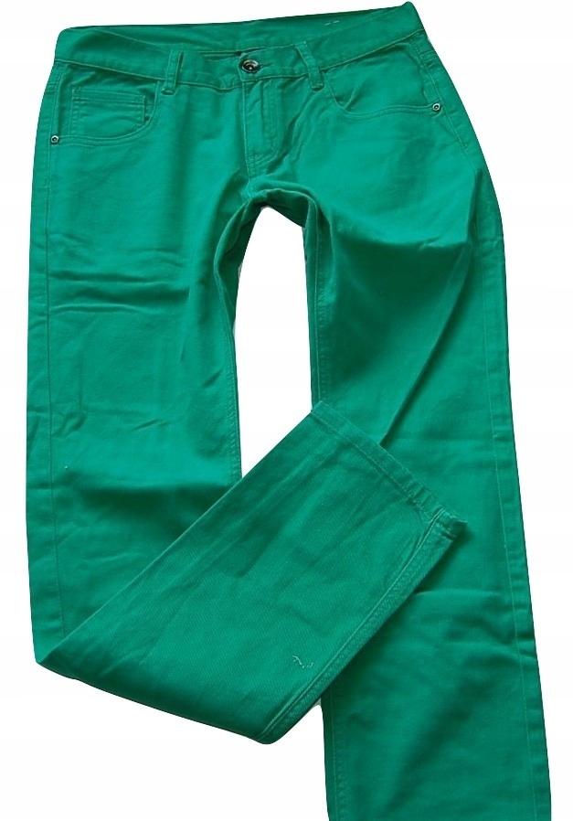 9F74 spodnie młodzież. DOGNOSE na 176 15 16 lat