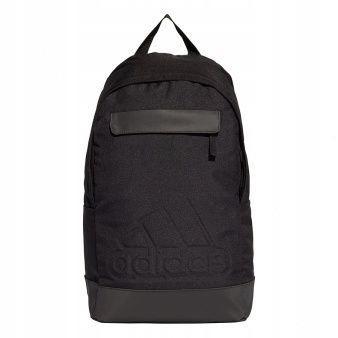 8a086c574f0b Adidas Plecak Class BP czarny (CF3301) - 7457884220 - oficjalne ...