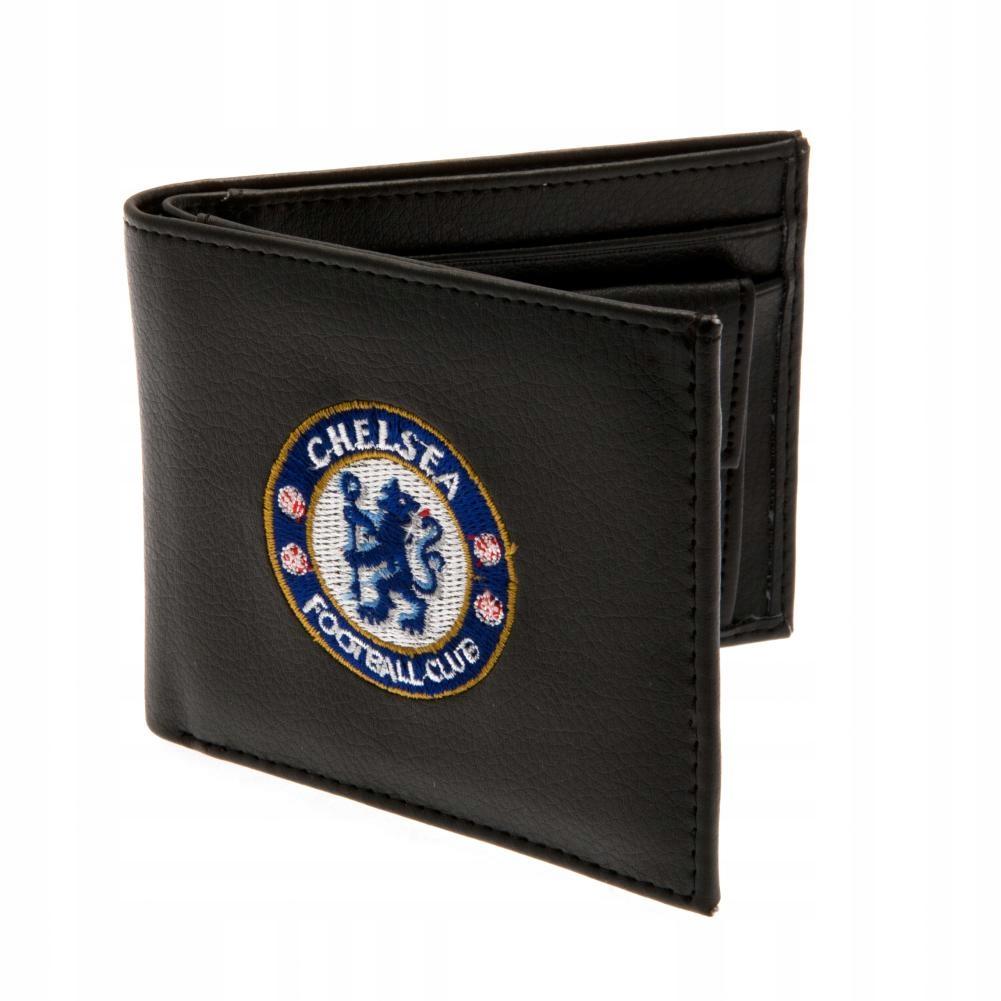 25e1cb1e77730 Sklep Chelsea Londyn - portfel! - 7473862217 - oficjalne archiwum ...