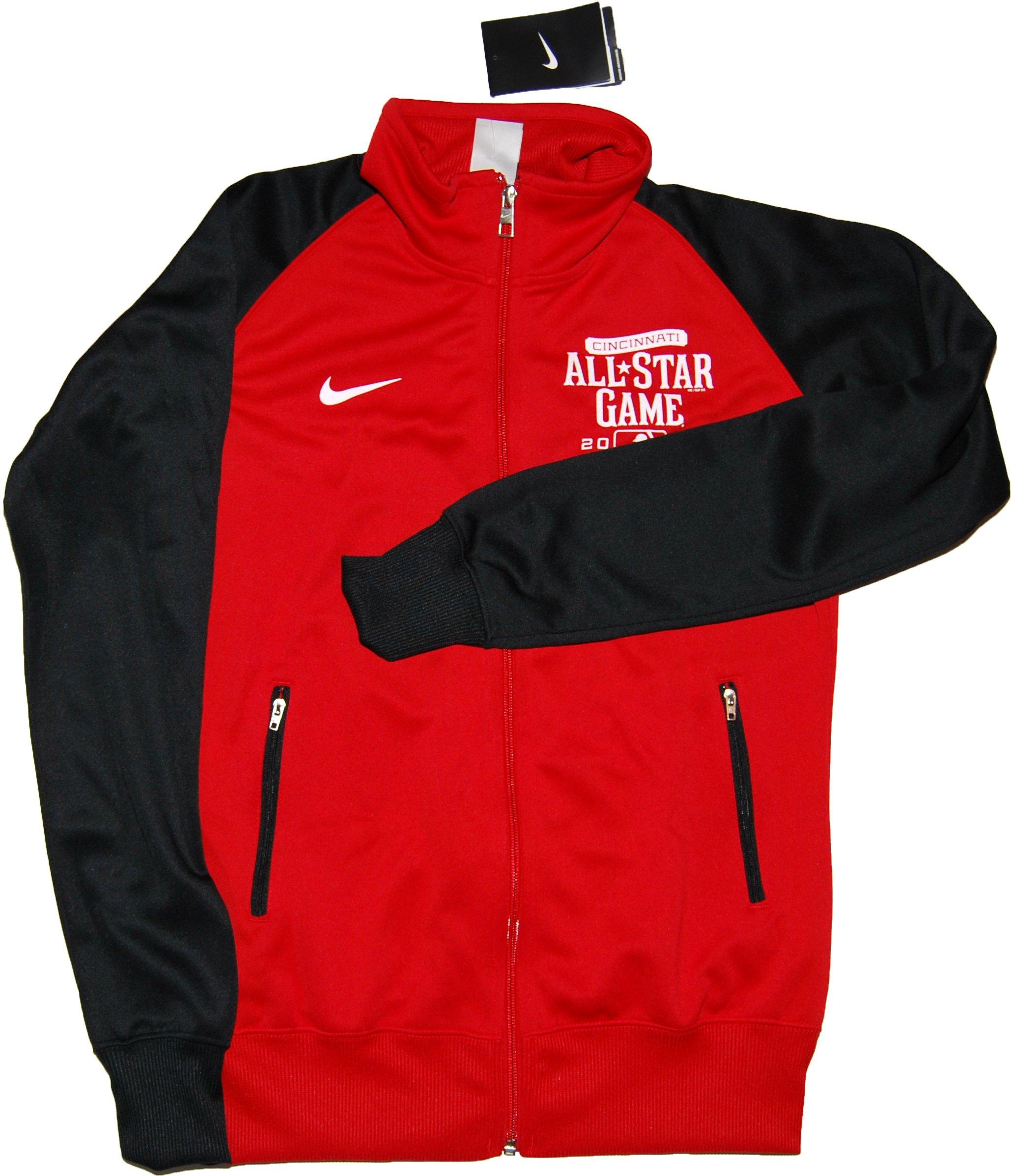 Nike All Star Game M MLB z USA Damska