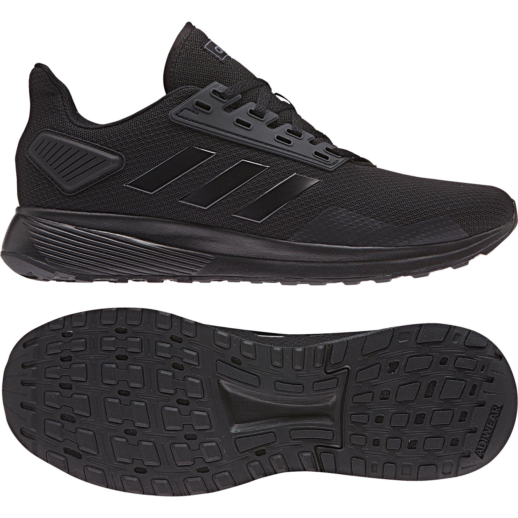 wylot online renomowana strona Wielka wyprzedaż buty męskie adidas Duramo 9 r 39 1/3 B96578 - 7753646243 ...