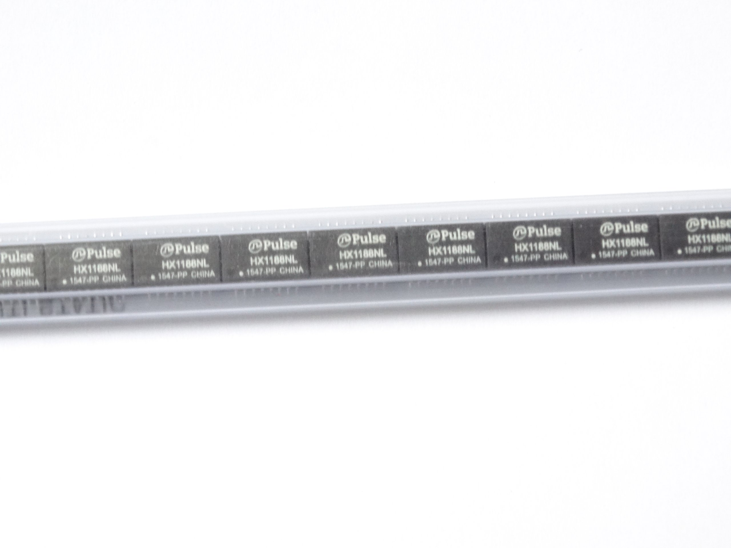 Transformator Ethernet HX1188NL SOIC16 - 10 szt.
