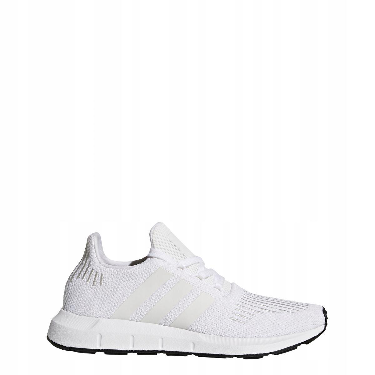 1c6bb7d4 Buty damskie adidas Swift Run J CM7920 36 2/3 - 7693719452 ...