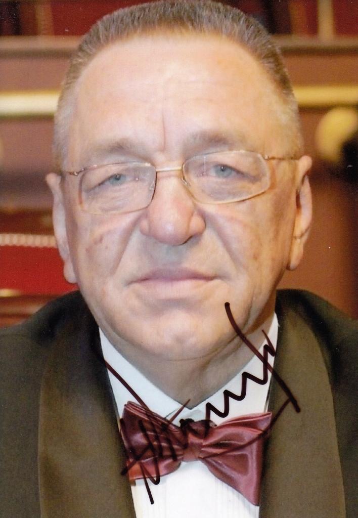 Sport - Andrzej Niemczyk (+)