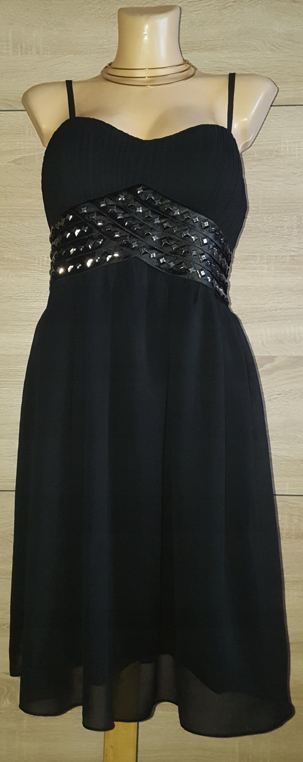 Sukienka damska HEAVEN rozmiar L.