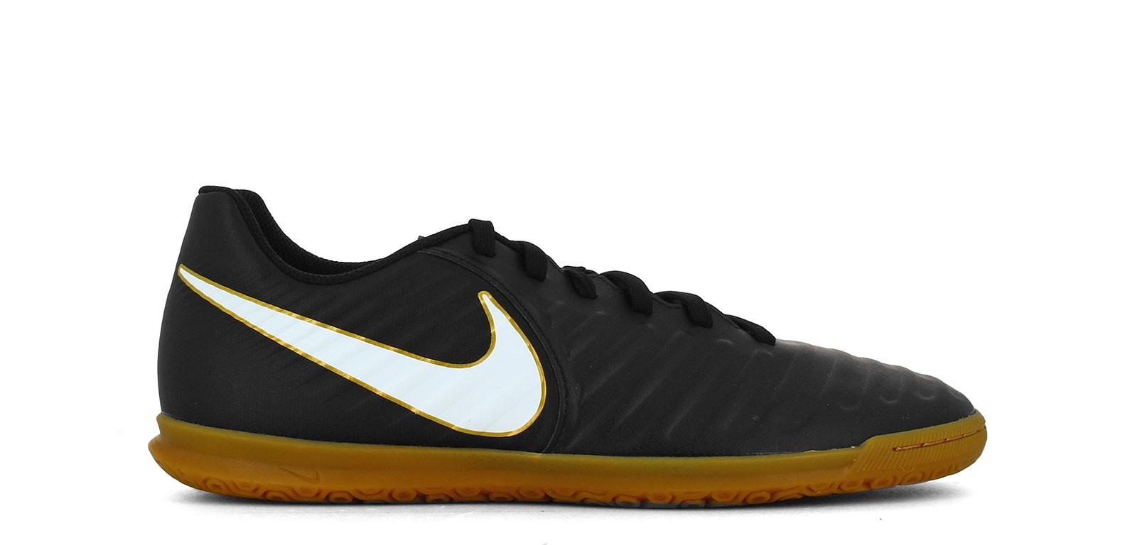 buty sportowe Całkiem nowy nowa wysoka jakość Buty Nike Tiempox Rio r. 42,5 !! - 7457838367 - oficjalne ...