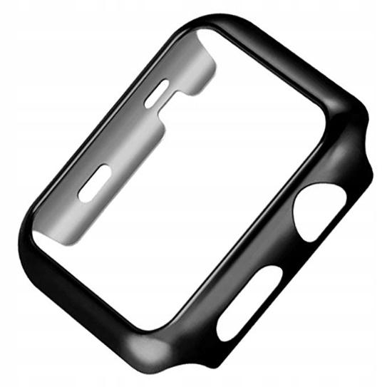 Riyeri etui ochronne do Apple iWatch 40mm Series4